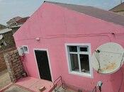 2 otaqlı ev / villa - Hövsan q. - 70 m² (25)