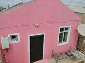 2 otaqlı ev / villa - Hövsan q. - 70 m² (28)