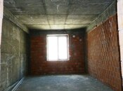 1 otaqlı yeni tikili - 28 May m. - 73 m² (4)