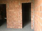 1 otaqlı yeni tikili - 28 May m. - 73 m² (5)