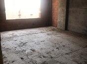 1 otaqlı yeni tikili - 28 May m. - 73 m² (6)