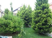 Bağ - Mərdəkan q. - 200 m² (48)