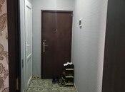 3 otaqlı yeni tikili - Memar Əcəmi m. - 50 m² (5)