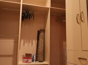 3 otaqlı yeni tikili - Nizami m. - 100 m² (9)