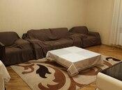3 otaqlı yeni tikili - Nizami m. - 100 m² (23)