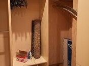 3 otaqlı yeni tikili - Nizami m. - 100 m² (21)