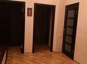 3 otaqlı yeni tikili - Nizami m. - 100 m² (6)