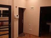 3 otaqlı yeni tikili - Nizami m. - 100 m² (10)