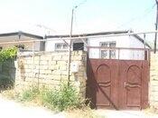 2 otaqlı ev / villa - Binəqədi q. - 90 m² (7)