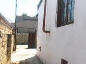 2 otaqlı ev / villa - Binəqədi q. - 90 m² (13)