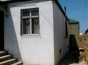 2 otaqlı ev / villa - Binəqədi q. - 90 m² (12)