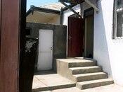 2 otaqlı ev / villa - Binəqədi q. - 90 m² (19)