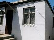 2 otaqlı ev / villa - Binəqədi q. - 90 m² (8)