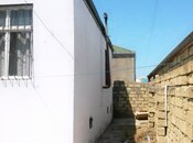 2 otaqlı ev / villa - Binəqədi q. - 90 m² (20)