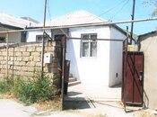 2 otaqlı ev / villa - Binəqədi q. - 90 m² (18)