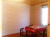 2 otaqlı ev / villa - Binəqədi q. - 90 m² (25)