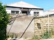 2 otaqlı ev / villa - Binəqədi q. - 90 m² (6)