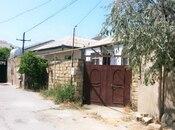 2 otaqlı ev / villa - Binəqədi q. - 90 m² (4)