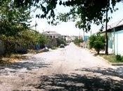 2 otaqlı ev / villa - Binəqədi q. - 90 m² (27)