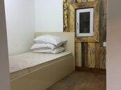 1 otaqlı köhnə tikili - Sahil m. - 32 m² (11)