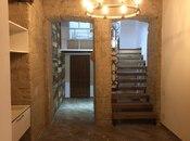 1 otaqlı köhnə tikili - Sahil m. - 32 m² (4)