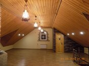Дача - пос. Мардакан - 200 м² (20)