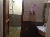 4 otaqlı ev / villa - Qəbələ - 200 m² (7)
