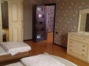 4 otaqlı ev / villa - Qəbələ - 200 m² (2)
