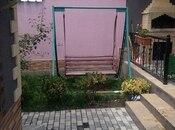 4 otaqlı ev / villa - Qəbələ - 200 m² (10)