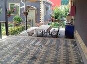 4 otaqlı ev / villa - Qəbələ - 200 m² (9)
