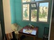2 otaqlı köhnə tikili - Nəsimi m. - 70 m² (11)