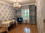 2 otaqlı köhnə tikili - Nəsimi m. - 70 m² (3)