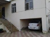 4 otaqlı ev / villa - Mehdiabad q. - 140 m² (5)