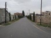 4 otaqlı ev / villa - Mehdiabad q. - 140 m² (3)