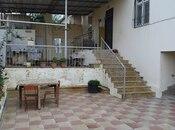 4 otaqlı ev / villa - Mehdiabad q. - 140 m² (2)
