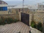 4 otaqlı ev / villa - Mehdiabad q. - 140 m² (6)