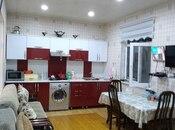 4 otaqlı ev / villa - Mehdiabad q. - 140 m² (7)