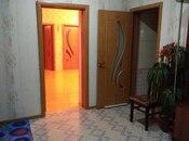 4 otaqlı ev / villa - Mehdiabad q. - 140 m² (4)