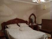4 otaqlı ev / villa - Mehdiabad q. - 140 m² (8)