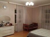 4 otaqlı ev / villa - Mehdiabad q. - 140 m² (9)