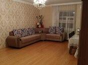 4 otaqlı ev / villa - Mehdiabad q. - 140 m² (11)