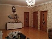 4 otaqlı ev / villa - Mehdiabad q. - 140 m² (12)