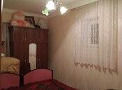 4 otaqlı ev / villa - Mehdiabad q. - 140 m² (13)
