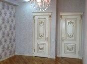 4 otaqlı yeni tikili - Nəriman Nərimanov m. - 175 m² (17)