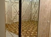 4 otaqlı yeni tikili - Nəriman Nərimanov m. - 175 m² (6)