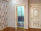 4 otaqlı yeni tikili - Nəriman Nərimanov m. - 175 m² (27)