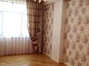 4 otaqlı yeni tikili - Nəriman Nərimanov m. - 175 m² (25)