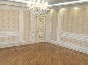 4 otaqlı yeni tikili - Nəriman Nərimanov m. - 175 m² (20)