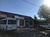 Obyekt - Göyçay - 250 m² (11)