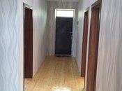 4 otaqlı ev / villa - Zabrat q. - 160 m² (20)